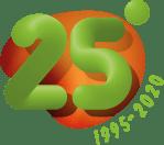 Arca di Noè - Anniversario 25 anni, dal 1995 al 2020