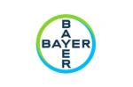 Arca di Noè - Prodotti Bayer
