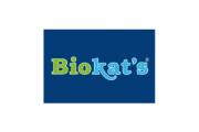 Arca di Noè - Prodotti BioKat's
