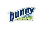 Arca di Noè - Prodotti Bunny Nature