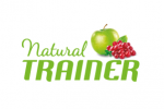 Arca di Noè - Prodotti Natural Trainer