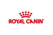 Arca di Noè - Prodotti Royal Canin