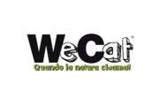 Arca di Noè - Prodotti We Cat