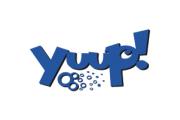 Arca di Noè - Prodotti Yuup
