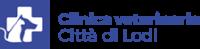 Clinica Veterinaria Città di Lodi Dott. Morelli
