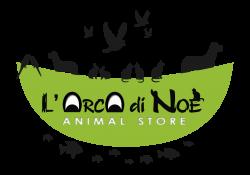 L'Arca di Noè - Negozio di animali a Lodi